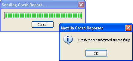 File:Sendcrash.png