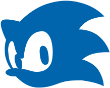 Sonicteam.png