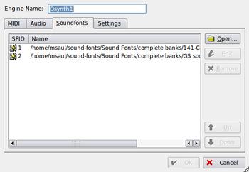 Advanced Recording with Audacity - CDOT Wiki