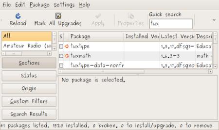 Ubuntu Guide - CDOT Wiki