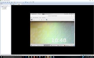 OPS235 Lab 1 - CentOS7 - SSD2 - CDOT Wiki
